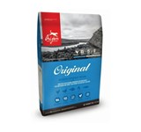 ORIJEN ADULT ORIGINAL DOG 2KG