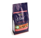 FISH4DOGS SALMON ADULT 6Kg SMALL KIBBLE