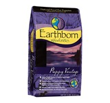 EARTHBORN PUPPY VANTAGE 2,5KG