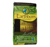 EARTHBORN SMALL BREED 2,5KG