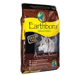 EARTHBORN PRIMITIVE NATURAL 2,5KG