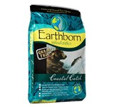 EARTHBORN COASTAL CATCH 2,5KG