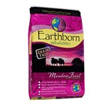 EARTHBORN MEADOW FEAST 2,5KG