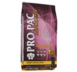 PRO PAC ULTIMATES MEADOW PRIME 2.5kg GRAIN FREE