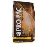 PRO PAC ULTIMATES HEARTLAND CHOICE 2.5kg GRAIN FREE