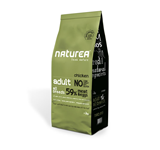 NATUREA NATURALS ADULT CHICKEN 2KG