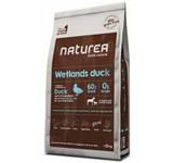 NATUREA WETLANDS DUCK 12KGR