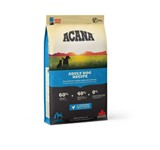 ACANA DOG ADULT 11.4KG+ 2KG ΔΩΡΟ