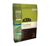 ACANA DOG GRASSLANDS 2KG+340gr ΔΩΡΟ