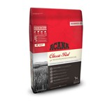 ACANA DOG CLASSIC RED 2KG+340gr ΔΩΡΟ