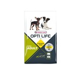 OPTI LIFE ADULT MINI 2.5Kg