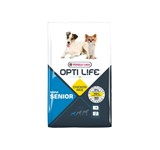 OPTI LIFE SENIOR MINI 2.5Kg