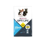 OPTI LIFE ADULT LIGHT MINI 7.5Kg