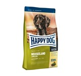 HAPPY DOG SUPREME NEUSEELAND 4 KG