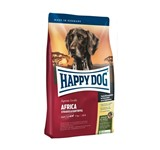 HAPPY DOG SUPREME AFRICA 4 KG