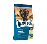 HAPPY DOG SUPREME KARIBIK 12,5 KG