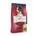 HAPPY DOG SUPREME AFRICA MINI 4KG