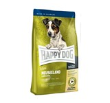 HAPPY DOG SUPREME NEUSSELAND MINI 1KG