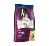HAPPY DOG SUPREME IRLAND MINI 4KG
