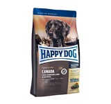 HAPPY DOG SUPREME CANADA 12.5KG