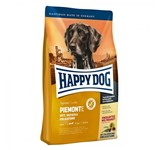 HAPPY DOG SUPREME PIEMONTE 4KG
