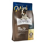 HAPPY DOG SUPREME CANADA MINI 4KG