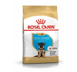 ROYAL CANIN GERMAN SHEPHERD JUNIOR 12KG + 2KG ΔΩΡΟ