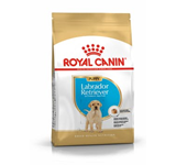 ROYAL CANIN LABRADOR JUNIOR 12KG + 2KG