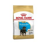 ROYAL CANIN ROTTWEILER PUPPY 3KG