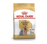 ROYAL CANIN YORKSHIRE ADULT 3KG
