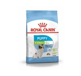 ROYAL CANIN XSMALL JUNIOR 3KG