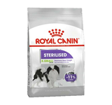 ROYAL CANIN XSMALL STERILISED ADULT 1.5Kg