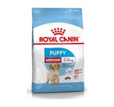 ROYAL CANIN MEDIUM PUPPY 15 KG