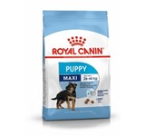 ROYAL CANIN MAXI JUNIOR 15KG + 3KG ΔΩΡΟ