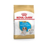 ROYAL CANIN JUNIOR CAVALIER KING CHARLES 1.5Kg