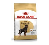 ROYAL CANIN ROTTWEILER ADULT 3Kg