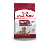 ROYAL CANIN MEDIUM AGEING +10 3Kg