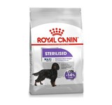 ROYAL CANIN MAXI STERILIZED ADULT 3KG