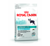 ROYAL CANIN URBAN LIFE JUNIOR SMALL 1,5KG