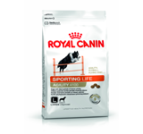ROYAL CANIN SPORT LIFE AGILITY 4100 LARGE 3KG