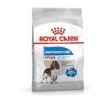 ROYAL CANIN MEDIUM LIGHT 9KG