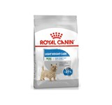 ROYAL CANIN MINI LIGHT 3KG