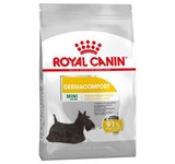 ROYAL CANIN MINI DERMACOMFORT 8KG