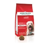 ARDEN ADULT DOG CHICKEN &RICE 12KG