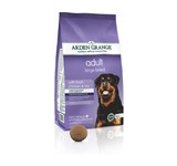 ARDEN ADULT DOG LARGE BREED 12KG