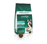 ARDEN ADULT DOG PRESTIGE 2KG