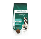 ARDEN ADULT DOG PRESTIGE 12KG