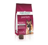 ARDEN ADULT DOG PREMIUM 2KG