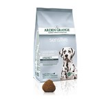 ARDEN ADULT DOG SENSITIVE 12KG