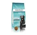 ARDEN DOG ADULT LIGHT 2KG
